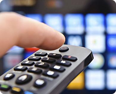 Ip-телебачення